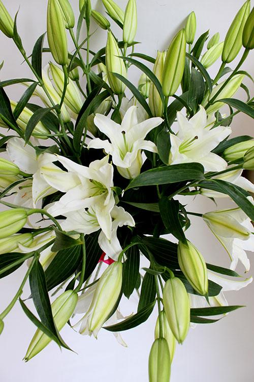 Букет из льна свадебный, цветы магазины 24 часа