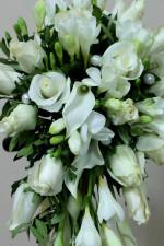 Почему так важно соблюдать свадебные церемонии?