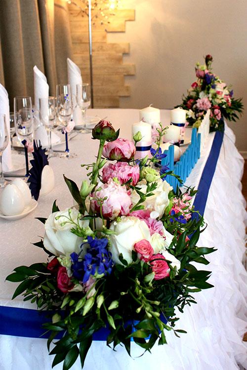 композиции-на-свадьбу