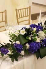 Свадьба «под ключ» для экономных и занятых.