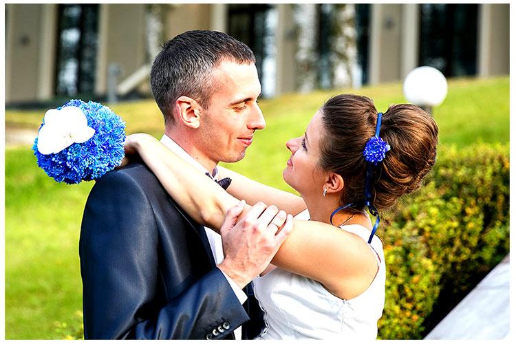 Свадебные-традиции