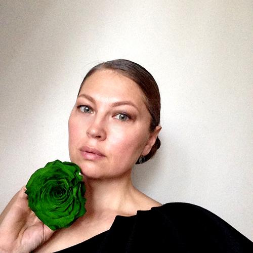 Bella Rosa 1