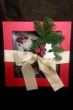 Оригинальные подарки на Новый год и Рождество!