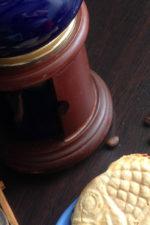 Кофе в зернах Гватемала Марагоджип.