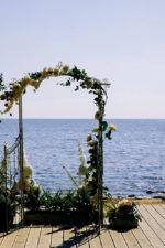 Что такое выездная регистрация брака?