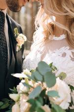 Формат свадьбы. Каким он бывает?