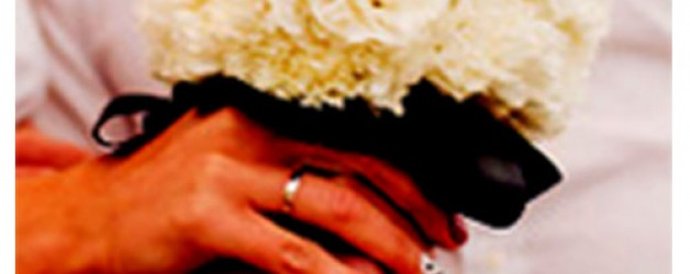 Кто такой свадебный распорядитель и зачем он нужен?