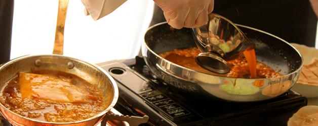 Нужно ли кормить приглашённых специалистов на свадьбе и что такое стафф-питание?