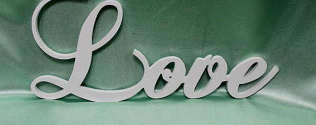 Любовь и уважение! Или уважение и любовь?